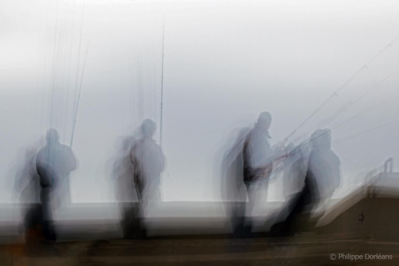 1 L'orchestre (Port-en-Bessin)