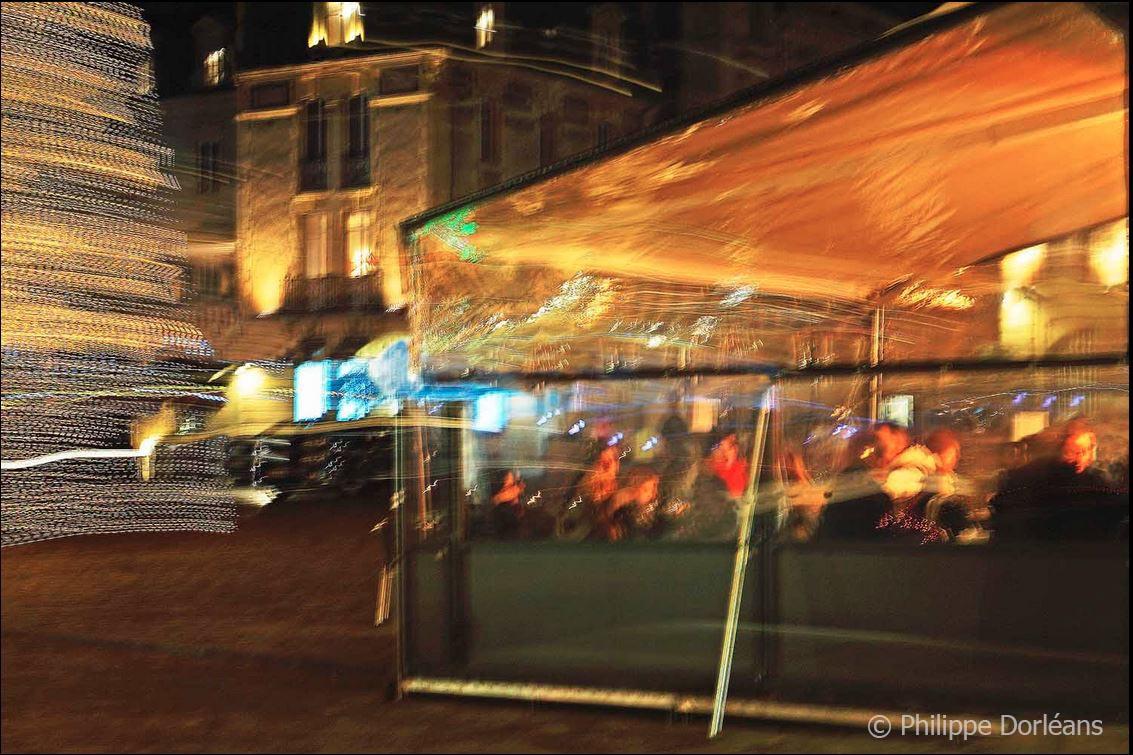 1 L'instant (Caen)